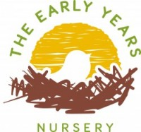 The Early Years Nursery